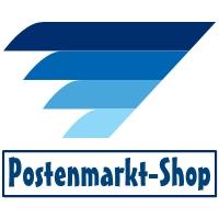 postenmarkt-shop.de-Logo