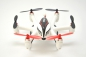 "Preview: RC FPV Hexacopter - 2.4 Ghz UFO - 6 Achsen Gyro - mit Kamera ""WL Toys Q292"""
