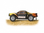 "Rc Truck 1:18 ""Scorch"" 30 km/h, Revell Control"